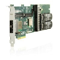 449363-B21 HP SC40Ge Host Bus Adapter