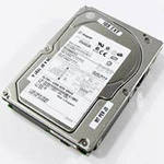 411276-B21 HP 250-GB SATA NHP HDD
