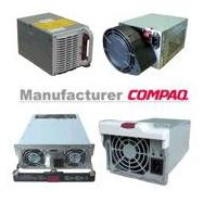 377230-001 CPQ Power Supply 250W