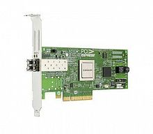 42D0485  Emulex 8Gb FC Single-port HBA for IBM System x