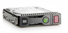 737390-B21 HP 300GB SAS HDD - 15K, LFF, dual-port, 12Gb/s