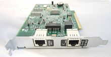 501-7337 Remote Management Card Sun Microsystems Advanced Lights Out Manager (ALOM) 2xRJ45 For SunFire V440