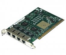 391661-B21 HP NC340T Server Adapter
