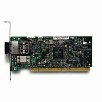 284685-001 NC7770 PCI-X Gigabit Broadcom Server Adapter 10/100/1000 TX UTP NIC