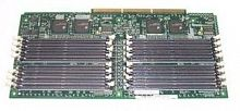 24P1631 Плата Memory Board IBM Memory Expansion Board 16 slots For Netfinity 7100 xSeries 250