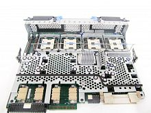 41Y3157 Плата CPU Board IBM Dual-Core X3 Upgrade Kit Quad Socket 604 Xeon MP For xSeries x3950 x3850 x3800 x460 x260