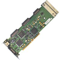 A5191-60011 Контроллер SCSI LAN HP LSI 53C896 Int-2x68Pin Ext-1xVHDCI UW80SCSI LAN PCI-X For HP 9000 Server RP5405 RP5430 RP5470 L1000 L2000 L3000