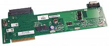 305450-001 Плата HP Optical Drive Interface Board For Proliant DL360 G3