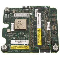 615316-001 HP Smart Array P700m Serial Attached SCSI (SAS) Mezzanine controller