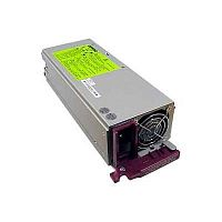 666375-101 Блок питания HP - 750 Вт Common Slot Platinum Plus Power Supply для Gen8