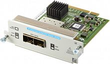 J9731A HP 2920 2-Port 10GbE SFP+