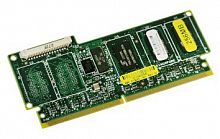 534108-B21  HP - 256MB BATTERY BACKED WRITE CACHE MEMORY MODULE FOR P-SERIES