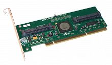 435234-001 HP PCI-X SAS Host Bus Adapter