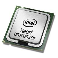 374-11492 Процессор Dell [Intel] Xeon QC E5405 2000Mhz (1333/2x6Mb/1.225v) Socket LGA771 Harpertown For PE2950