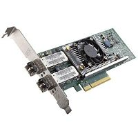 5781S Контроллер Broadcom 57810 DP 10Gb DA/SFP+ Converged Network Adapter