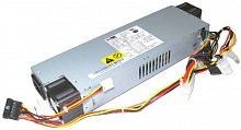 1K626 Резервный Блок Питания Dell Hot Plug Redundant Power Supply 275Wt [Delta] DPS-275EB для серверов PowerEdge 1650