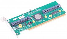 435709-001 HP PCI-X SAS Host Bus Adapter