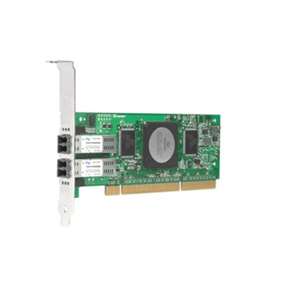 124992-B21 CPQ Smart Array 5302 64MB