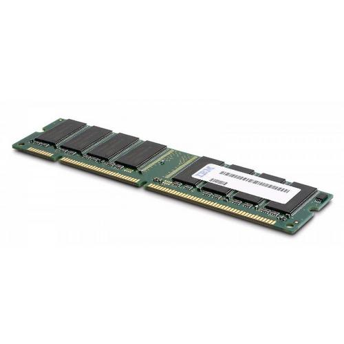 90y3108 IBM 8GB PC3-12800 CL11 ECC DDR3 1600MHz LP RDIMM (x3550 M4/x3650 M4)