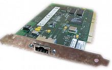 1280R Сетевой Адаптер Dell [Qlogic] QLA2200/66 FC0210406-13 1Гбит/сек Single Port Fiber Channel HBA PCI/PCI-X