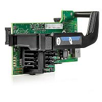 652500-B21 HP Ethernet 1Gb 2-port 361FLB Adapter