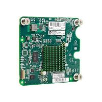 610609-B21 HP NC552m 10Gb 2-port Flex-10 Ethernet Adapter