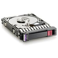 652566-001 300GB 6G SAS 10K rpm SFF HDD
