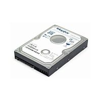 7L250S0 250GB hot-plug Serial ATA (SATA) hard drive - 7,200 RPM, 1.5GB-sec transfer rate, 3.5-inch form factor