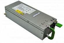 S26113-E555-V50 Резервный Блок Питания Fujitsu-Siemens Hot Plug Redundant Power Supply 800Wt [Delta] DPS-800GB-1 A для серверов Primergy RX300S6 RX300S5 TX200S5 TX150S5 Eternus CS800S3 CS800S2