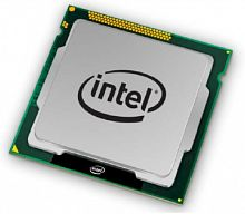 W3520 Intel Xeon Processor Bloomfield (2667MHz, LGA1366, L3 8192Kb)