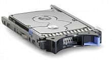 X2688 Dell 18-GB U320 SCSI HP 15K
