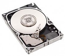 02310LBB Huawei 500GB SFF SATA 7.2k 6G Hot Plug HDDs ( for Tecal servers)