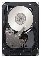 ST3600057SS HP Hot-plug 600GB SAS hard drive - 15.000 RPM, 3.5-inch Large Form Factor (LFF)