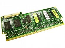 462975-001 HP 512MB BBWC memory board For Smart Array P410 controller