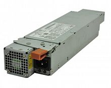 74P4410 Резервный Блок Питания IBM Hot Plug Redundant Power Supply 625Wt [Astec] AA23260 для серверов x346