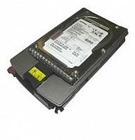 404940-001 36.4 GB, Ultra320, 15K Hot-Pluggable, SCA 80 pin 1-inch