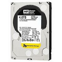 WD4001FYYG Western Digital WD RE 4 TB