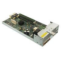 461488-001 HP 4-port I/O controller board - 4GB