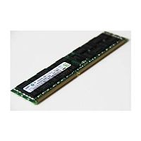6R6SD Dell 16GB RDIMM, 1600 MHz, Standard Volt, Dual Rank