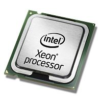 463436-L21 Процессор HP Intel Xeon E3110 (3.0GHz, 1333MHz FSB, 6MB, 65W)