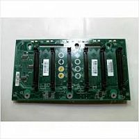419618-001 Hp Serial Attached Scsi (Sas) Backplane Board DL585 Most Models