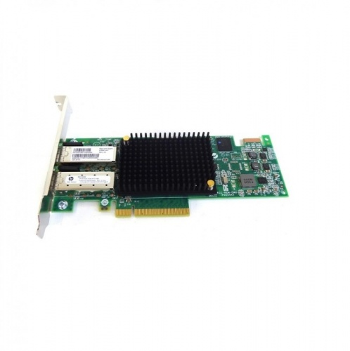 285662-001 Модуль Контроллера HP Fibre Channel Environmental Monitoring Unit (EMU) 70-40145-S1 70-40145-02 For StorageWorks M5214A