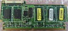 013224-002 Smart Array cache module - With 512 MB DDR2-800 MiniDIMM module
