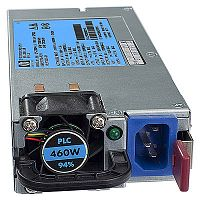 PS-2461-6C1-LF HP 460W Power Supply Kit