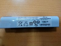 БАТАРЕЯ NETAPP 271-00024 BATTERY LI-ON 7.4V 2.5Ah FAS2040