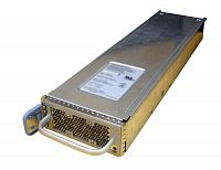 0957-2183 Блок питания HP 1000W Hotswap for Integrity RP8420/RP8620