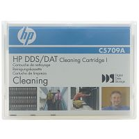 C5709A HP DDS Cleaning Cartridge