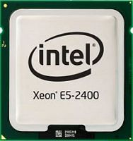 693158-001 Процессор HP Intel Xeon quad-core E5-2403 1.8GHz (Sandy Bridge-EN, 10MB Level-3 cache, 80W TDP)