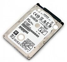 DF-F800-AKH300 Hitachi 300Gb SAS 15K LFF HDD