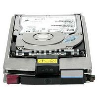 BD0726536C 72.8GB Wide Ultra3 SCSI, 10K, 80 Pin SCA-2, 1-inch